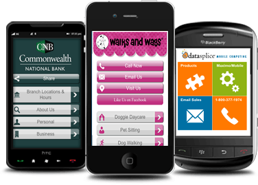 slide-mobile-site3