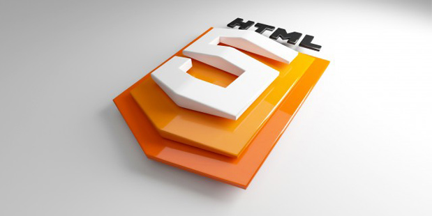 How HTML5 Takes Us a Step Closer to the Semantic Web