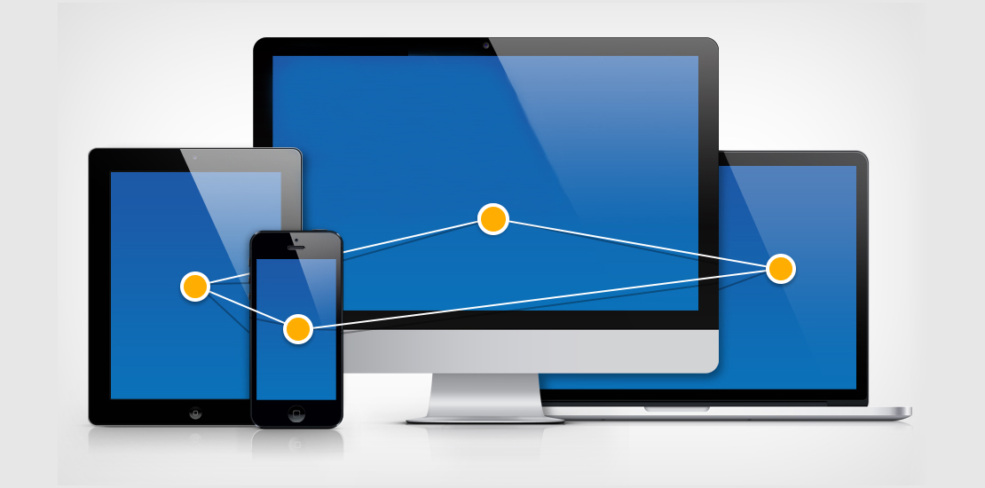 Pre-Requisites of Building Responsive Website Design