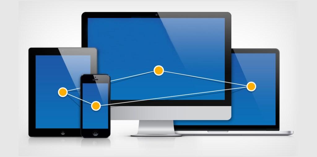 Pre-Requisites of Building Responsive Website Design