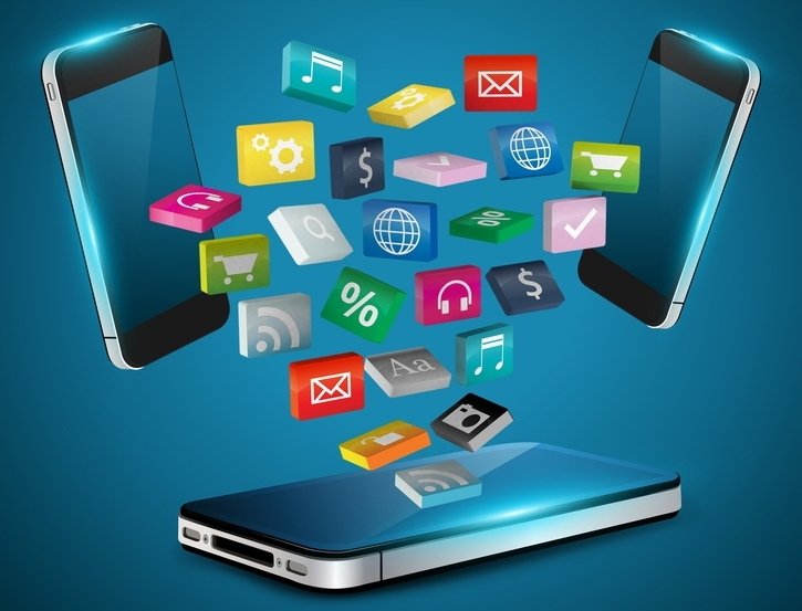 Image result for Mobile Applications Development