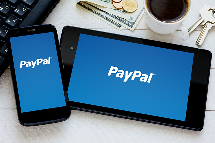 Fixing 'Handshake Failure' Error on PayPal Checkout for WooCommerce Stores