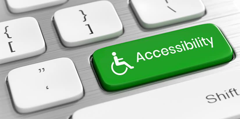 Website Accessibility Lawsuits in the United States