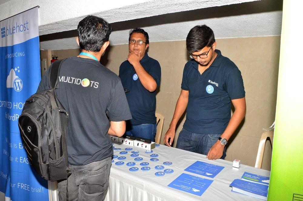 WC Mumbai - 1