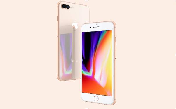 iPhone 8 and 8S– Everything you should know!