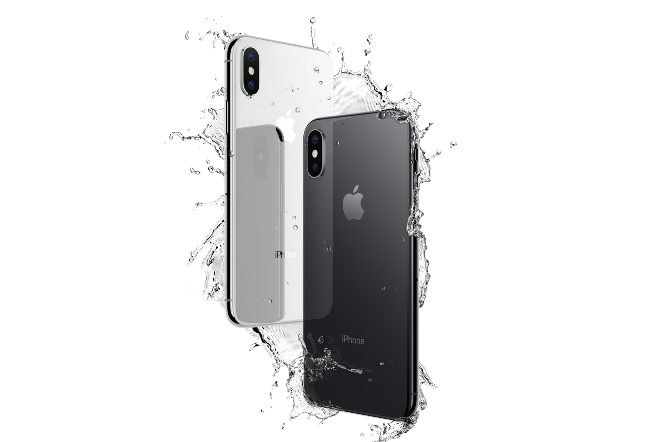 Pricing of iPhone 8