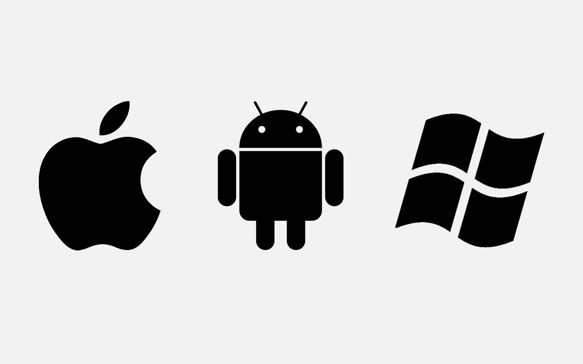 Which mobile app development platform should you choose?