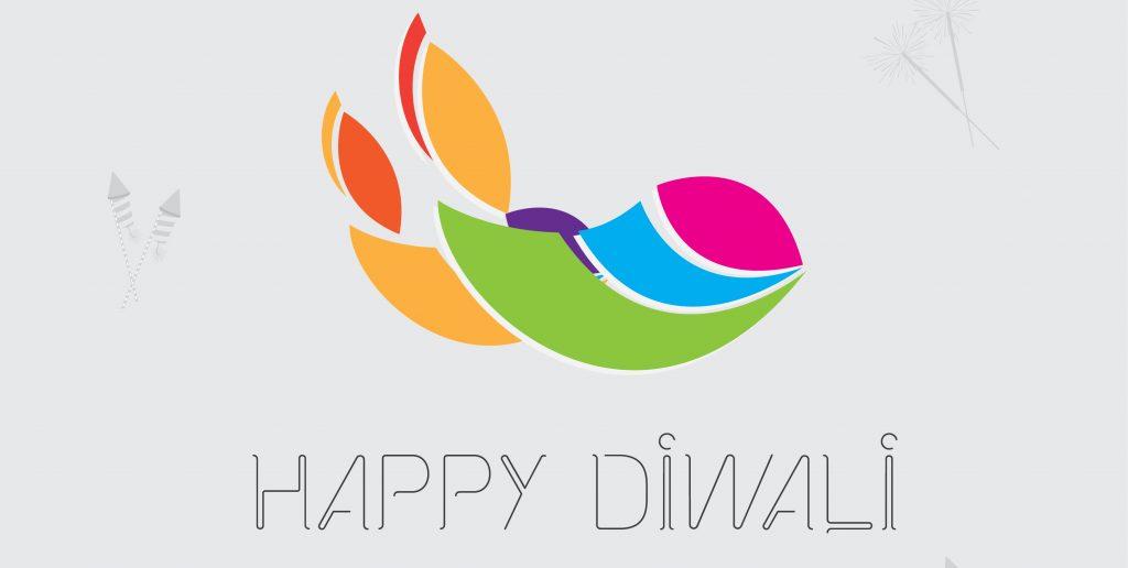 Diwali - 2013