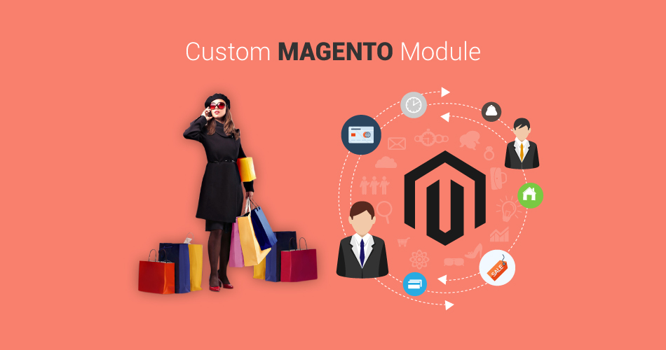 Step-by-Step Guide for Magento Module Development