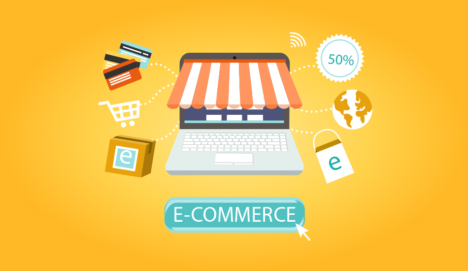 5 reasons to kick-start your next Ecommerce Venture with WooCommerce