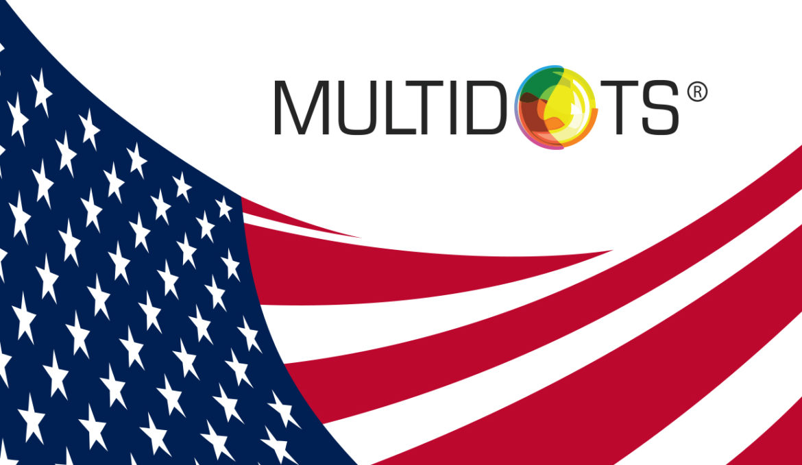 Multidots Inc. – Our Latest Global Incarnation!