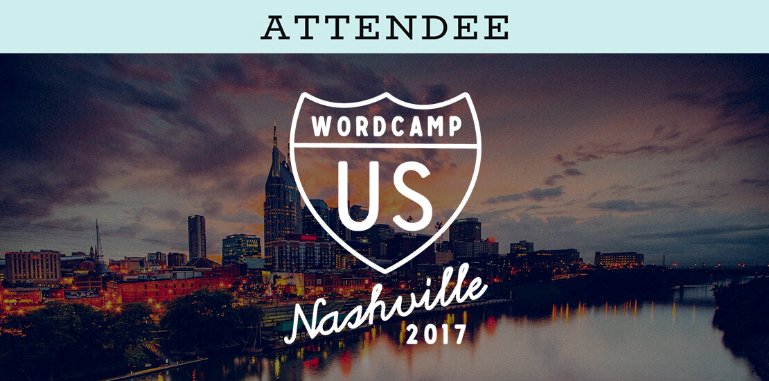 WordCamp US 2017 – Multidots is on its Way!