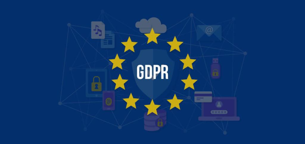 GDPR and its Impact On Businesses