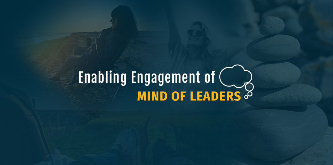 Mol - Mind of leaders