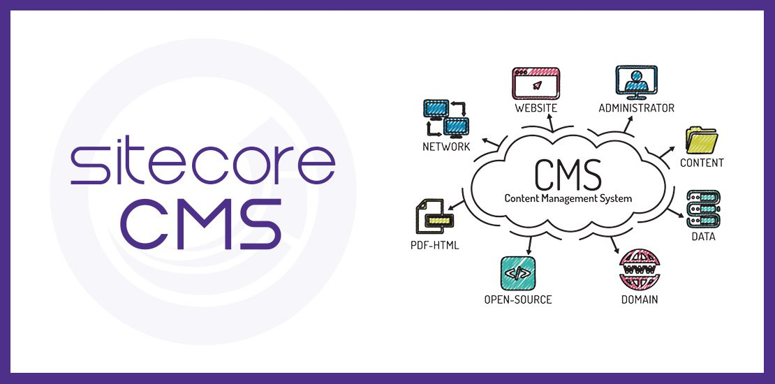 Sitecore CMS: Enhancing Customer Engagement