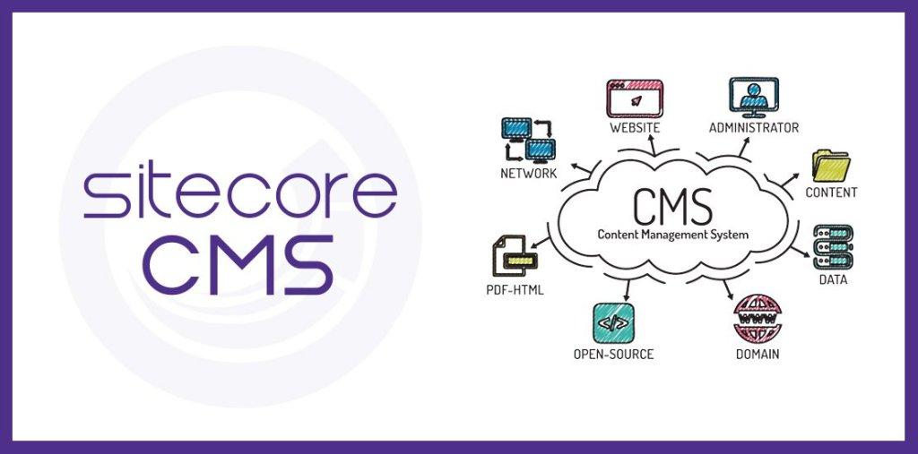 Sitecore CMS: Enhancing Customer Engagement