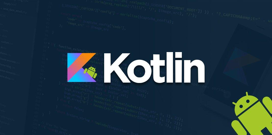 Kotlin_banner