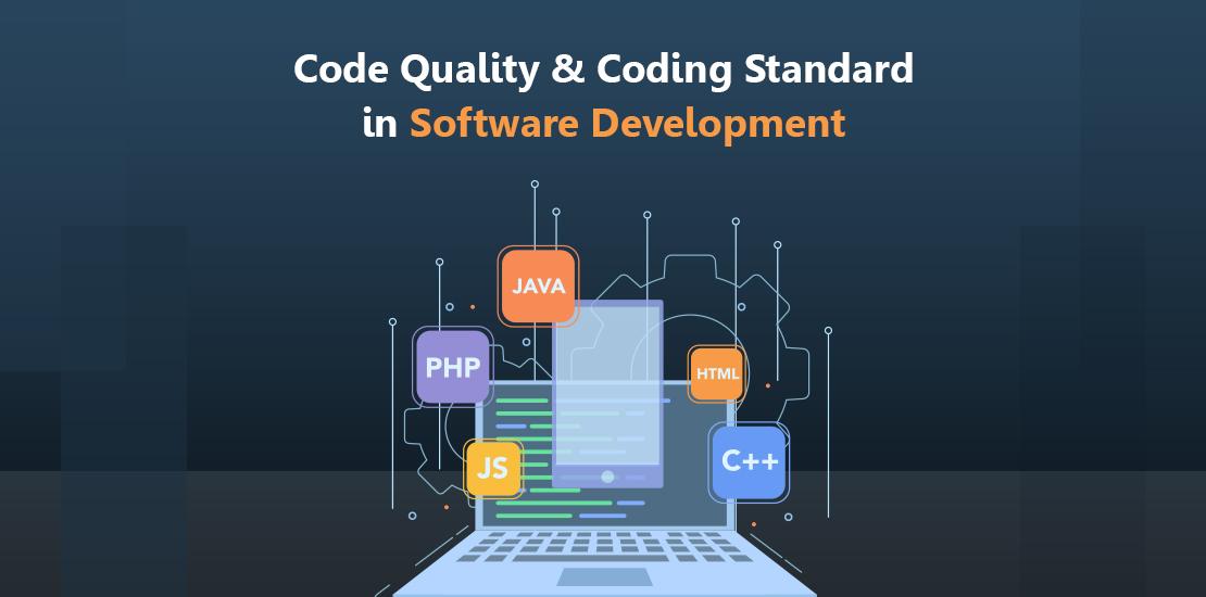 Code Coding