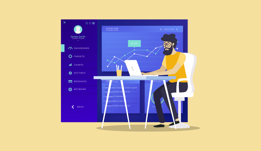 Advantages of Hiring UI/UX Design Service Providers for your Business