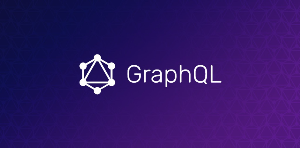 A Quick Guide to GraphQL