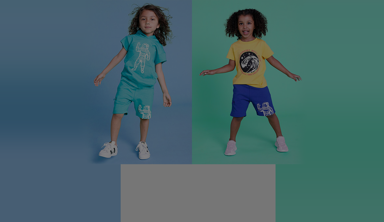 NYC based digital publishers for women and kids fashion runs on enterprise WordPress