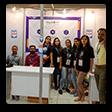 1-WC-Ahmedabad-2018