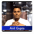 2-Anil-Gupta-Interview