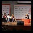 2-WC-Ahmedabad-2018