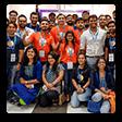 7-WC-Ahmedabad-2018