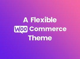 Emporos Responsive WooCommerce Theme