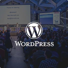 20 Tips to get maximum bang for your buck at WordCamps