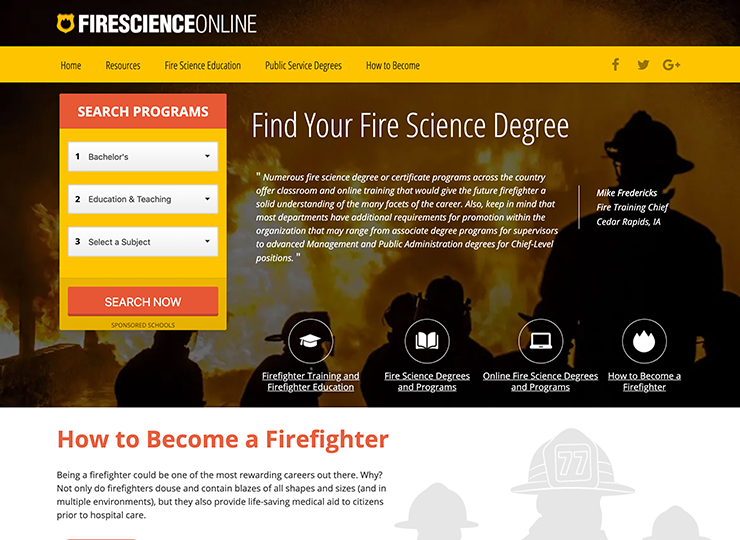 fire-science-screenshot