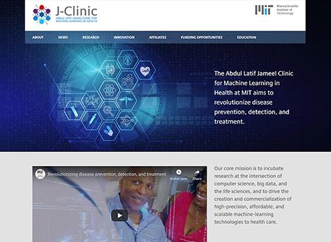 j-clinic-image