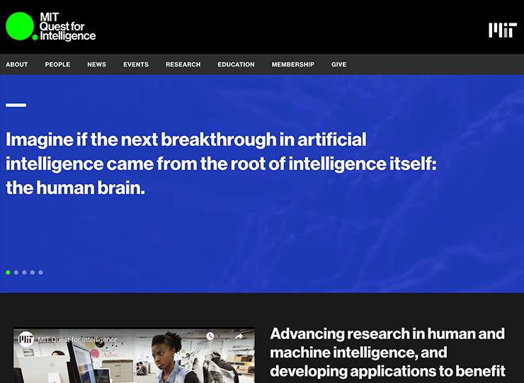 mit-intelligence