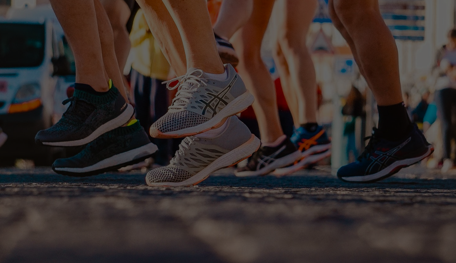 CNN of kicks and biggest encyclopedia of sneakers powered by WordPress VIP and REST APIs