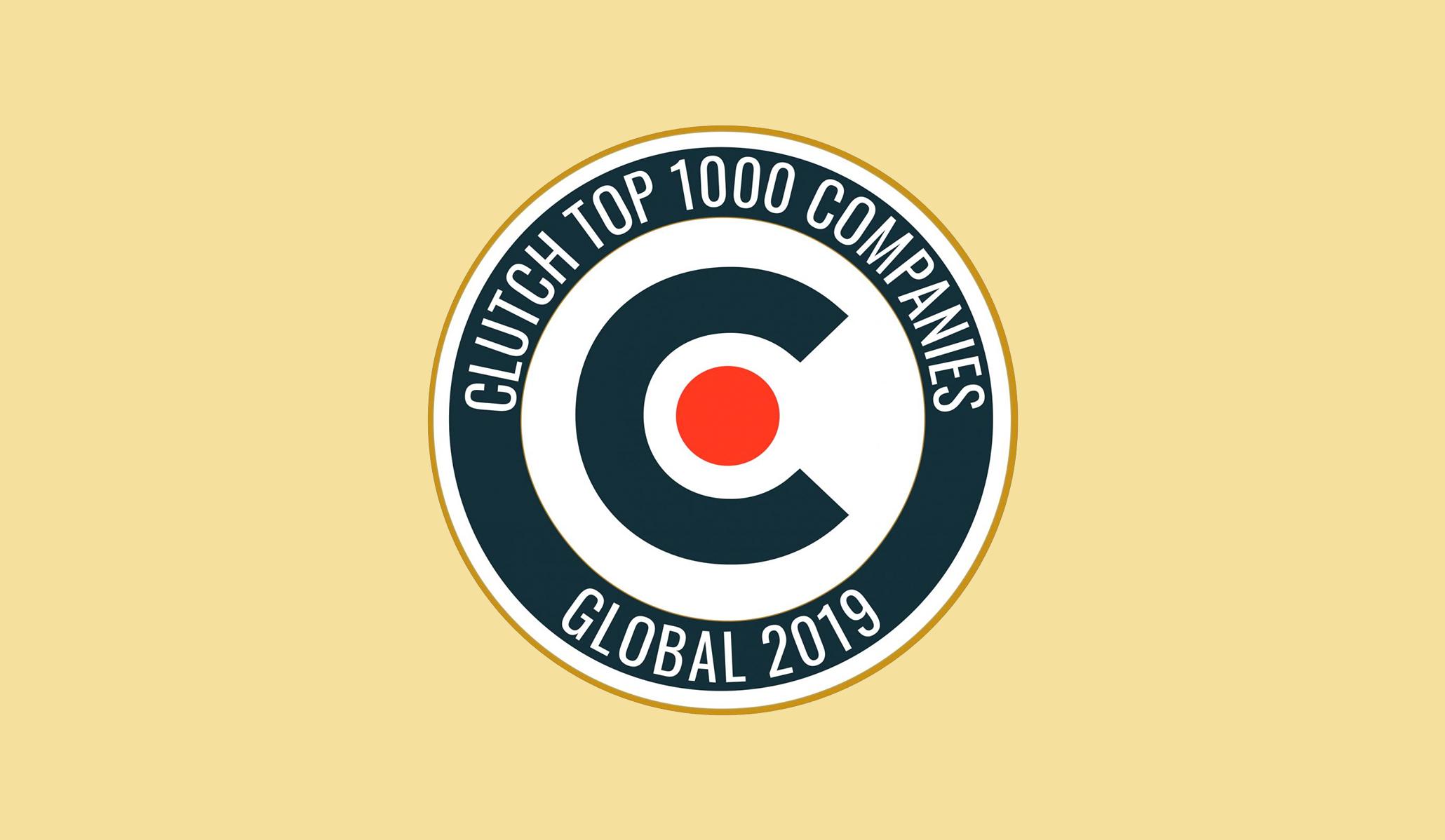 Multidots Named a Top Global B2B Company