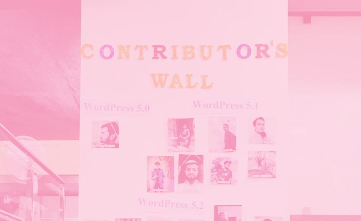contribution image