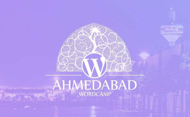 WC-Ahmedabad