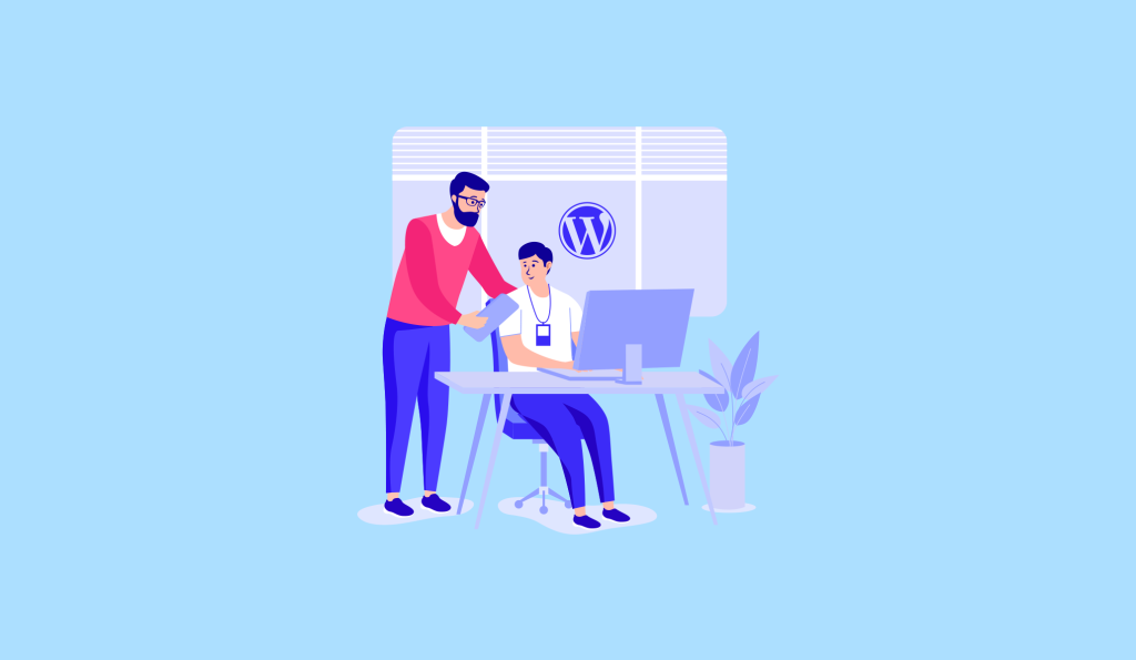 The 5 WordPress Benefits That Make it a Leading Choice for Website Building – Business Perspective