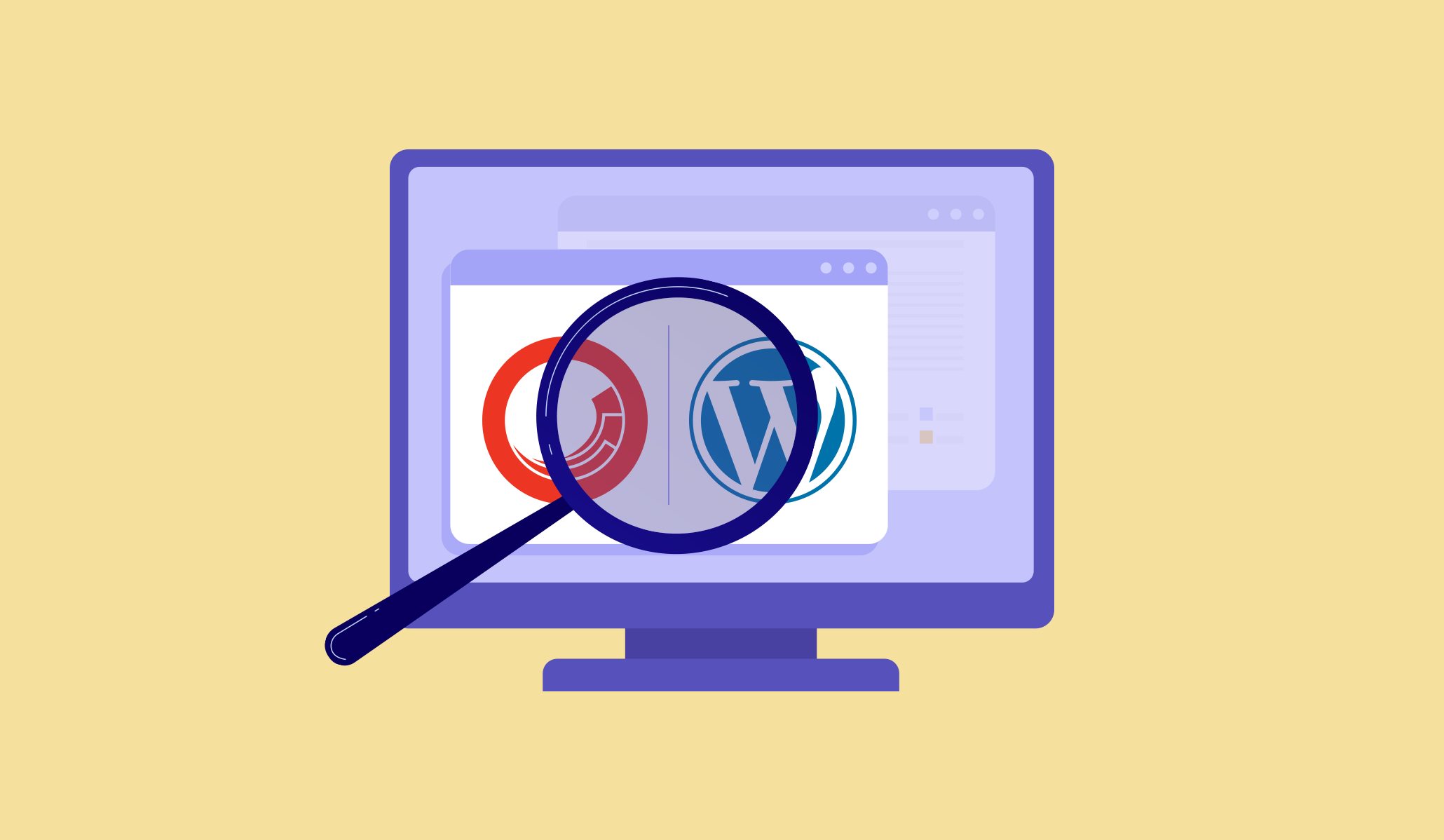 Going From Sitecore to WordPress? Here's How to Evaluate the Various Aspects of Your Transition
