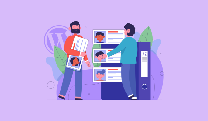 How to Hire WordPress Developers: The Complete Guide