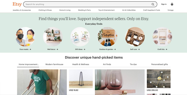 preview-lightbox-Etsy.com