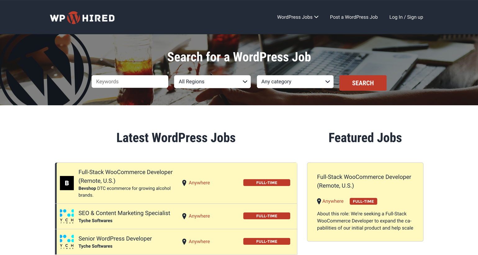 preview-lightbox-WP-Hired