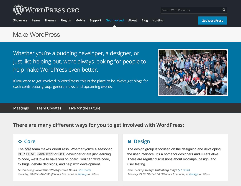 preview-lightbox-WordPress.org