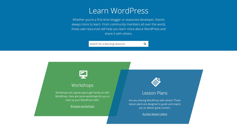 preview-lightbox-learn.wordpress.org