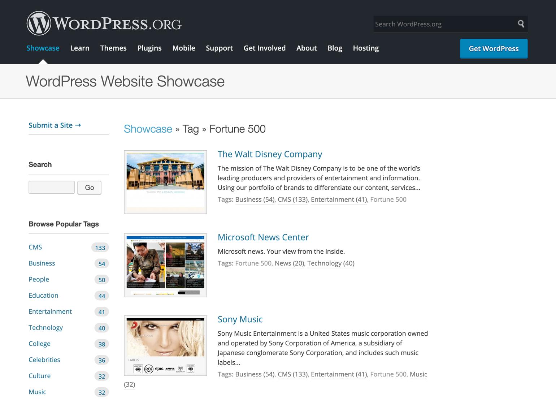 preview-lightbox-wordpress.org-fortune-500