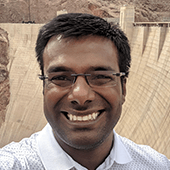 Vivek-Khandelwal